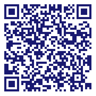 QR-Code for A D Logging Co