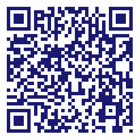 QR-Code for A D T