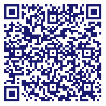 QR-Code for A Day Away Kayak Rentals