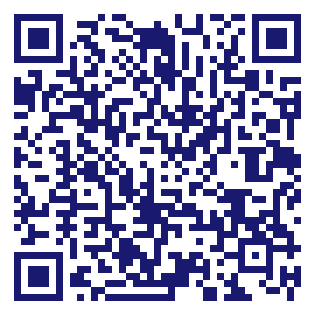 QR-Code for A Denim Shop