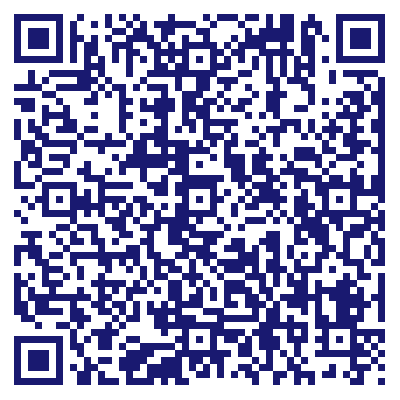QR-Code for A Different Direction Christian Apparel & Jewelry