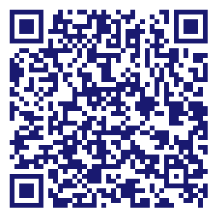 QR-Code for A Elite Gifts On-line