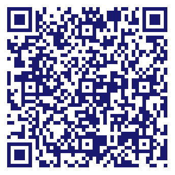 QR-Code for A Family Place Chiropractic