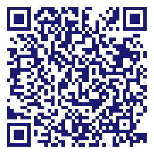 QR-Code for A-Fast Bail Bonds