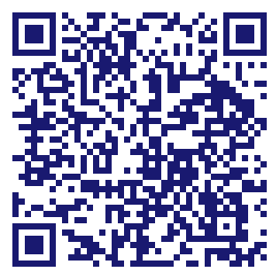 QR-Code for A Felix Locksmith