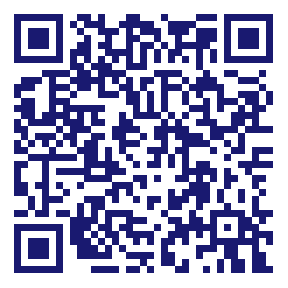 QR-Code for A-Flex