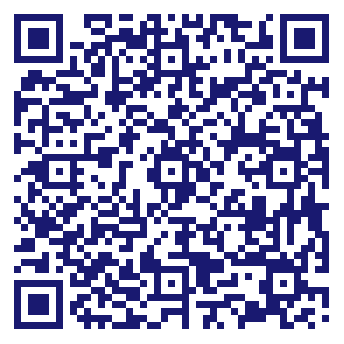 QR-Code for A Fontenot Construction