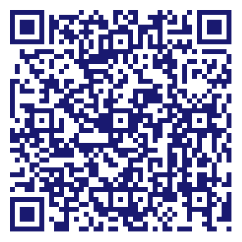 QR-Code for A Foreign Language Svc