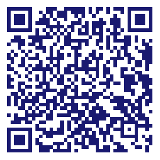 QR-Code for A Funny Bizness-pixie