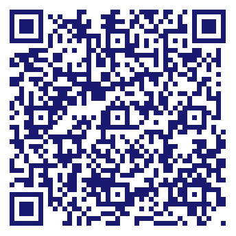 QR-Code for A G Edwards & Sons inc