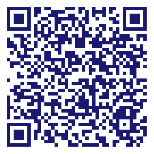 QR-Code for A G Strobel Inc