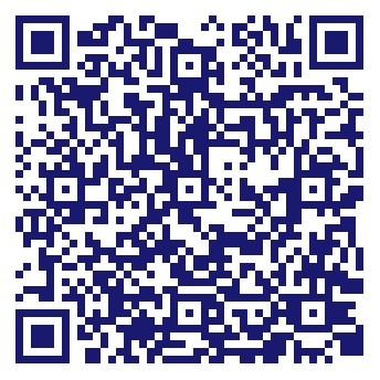QR-Code for A Good Guy Plumbing Inc