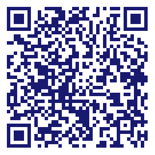 QR-Code for A Good Plumber Ltd