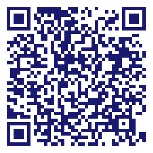 QR-Code for A Good Report Inc