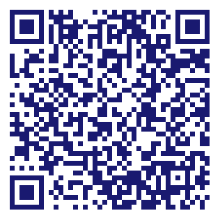 QR-Code for A Grey Goose Ii