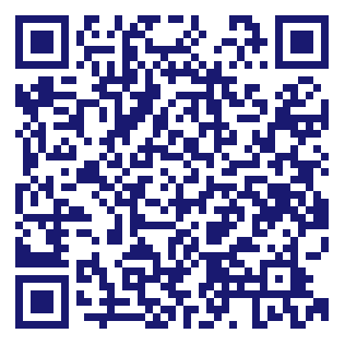 QR-Code for A Gs Hair Image