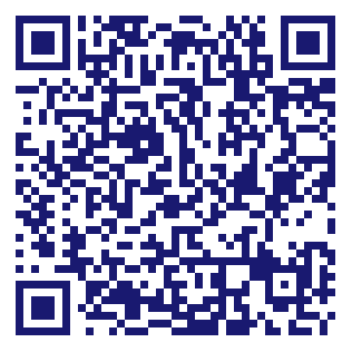 QR-Code for A H Builders