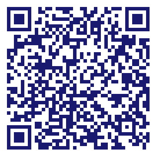 QR-Code for A H Davis & Son inc