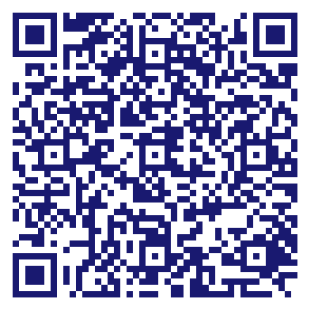 QR-Code for A Healthy Living Clinic