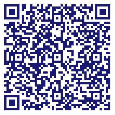 QR-Code for A Heatwole Plumbing Service Co