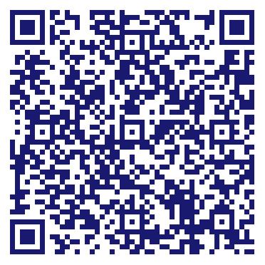 QR-Code for A Helping Hand Errand Service