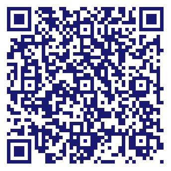 QR-Code for A Highway Hair Fashions