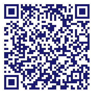 QR-Code for A J Music