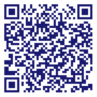 QR-Code for A J Petroleum