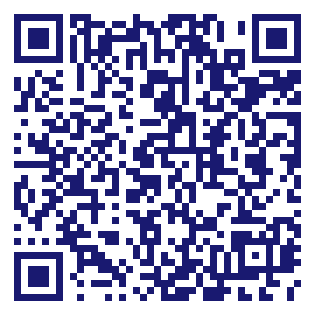 QR-Code for A Js Quick Stop