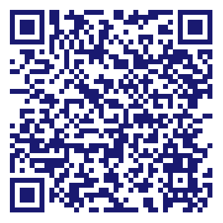 QR-Code for A K Auto Electric