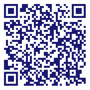 QR-Code for A Keen Sense of Clean