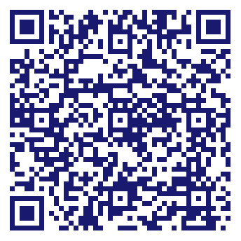 QR-Code for A Knack For Business Inc