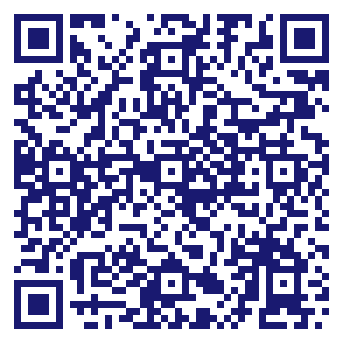 QR-Code for A Kwik Response Locksmiths