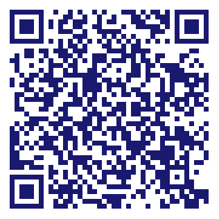 QR-Code for A L Bennett & Sons