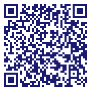 QR-Code for A L Cole Construction