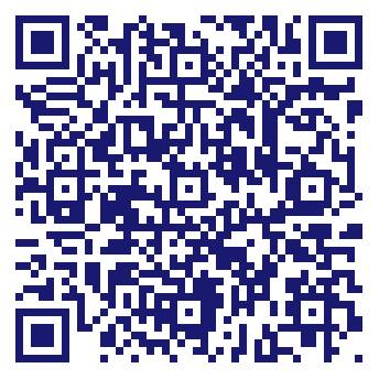 QR-Code for A L Williams Insurance