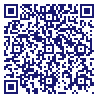 QR-Code for A Lasting Touch Massage