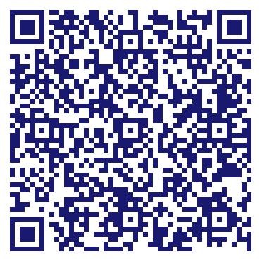 QR-Code for A Leading Lock & Alarm Inc