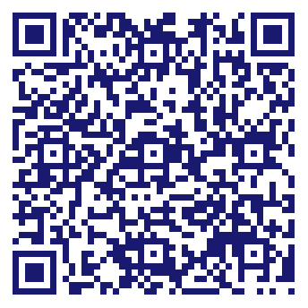 QR-Code for A Little Touch of Heaven