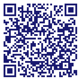 QR-Code for A Louis Supply Co