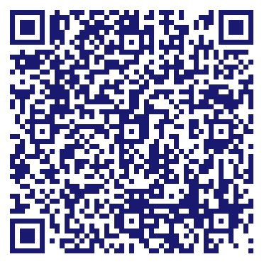QR-Code for A Loving Touch In Senior Care