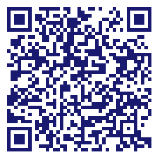 QR-Code for A Lure N Bait Inc