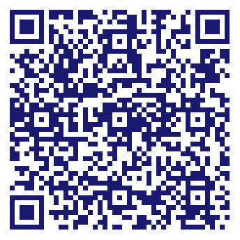 QR-Code for A M Brown Community Center