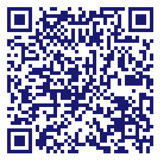 QR-Code for A M Diabetic Ctr