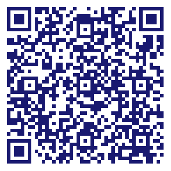 QR-Code for A M Texas Cleaning Services