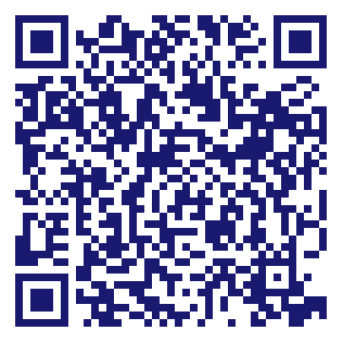 QR-Code for A Mahowaldco Inc