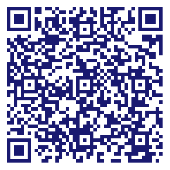 QR-Code for A Marianni & Sons Inc