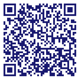 QR-Code for A Market
