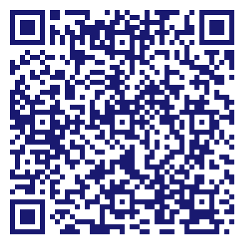 QR-Code for A Maui Wedding Day, LLC