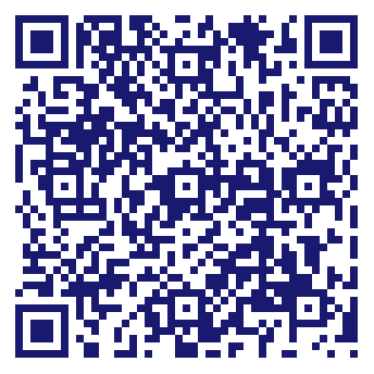 QR-Code for A Mike Gibney Contracting